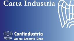carta industria