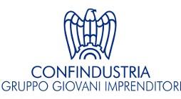 conf_giov_imprend