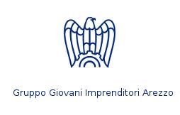 giovimpr_arezzo