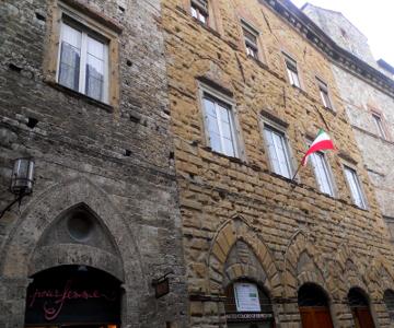 sede Siena