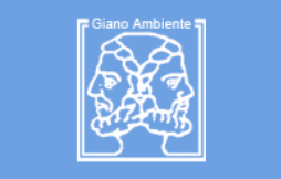 Giano_Ambiente