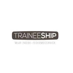 logo_traineeship